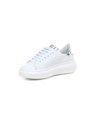 Gio+ - Sneakers donna - Art. G3010XD