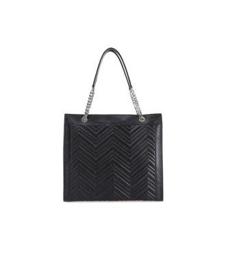 La Carrie Bag – Borsa donna – Art. 101P-VA-156 Black