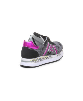 Premiata - Sneakers donna - Art. Conny 4503