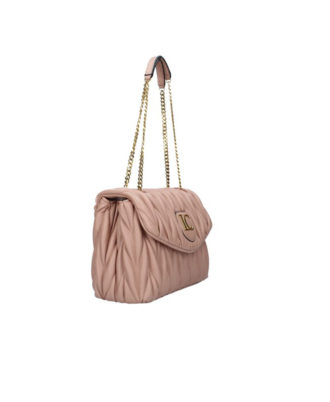 La Carrie Bag – Borsa donna – Art. 101-W-420 Pink