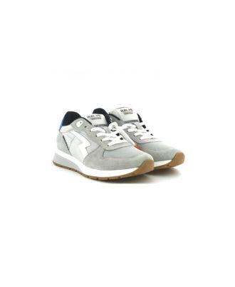 Run2me - Sneakers uomo - Art. Blast Grigio