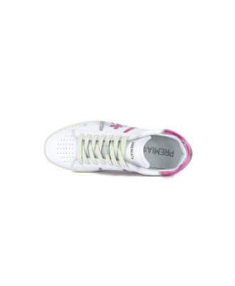 Premiata - Sneakers donna - Art. Andy 4676