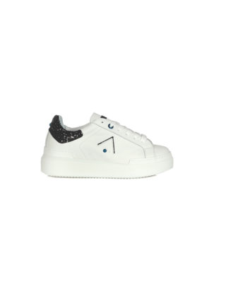 Ed Parrish - Sneakers donna - Art. CKLD-SQ40