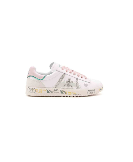 Premiata - Sneakers donna - Art. Andy 4677