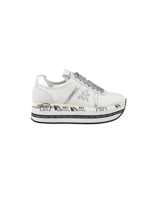 Premiata - Sneakers donna - Art. Beth 4517