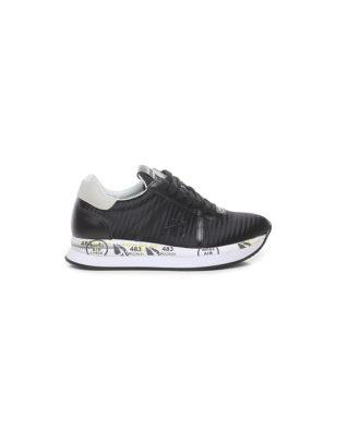 Premiata - Sneakers donna - Art. Conny 3616