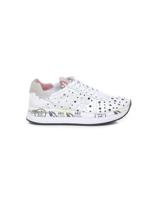 Premiata - Sneakers donna - Art. Conny 4728