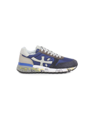 Premiata - Sneakers uomo - Art. Mick 4567
