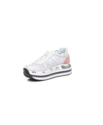 Premiata - Sneakers donna - Art. Beth 4626