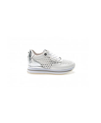Gio+ - Sneakers donna - Art. G409A