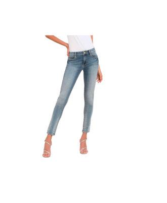 Fracomina - Jeans Donna - Art. Bella 351