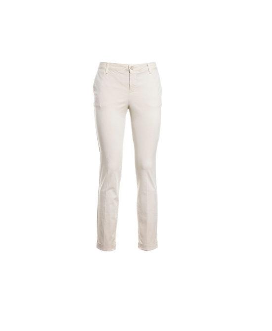 Fracomina - Pantaloni Donna - Art. FR20SPC128