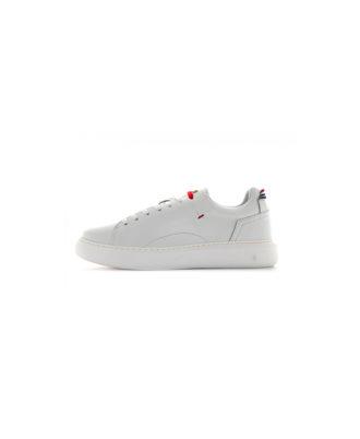 Ambitious - Sneakers uomo - Art. 10443 Bianco