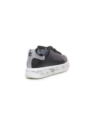 Premiata - Sneakers donna - Art. Belle 4904
