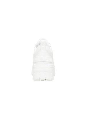 Windsorsmith - Scarpe donna - Art. Lux White
