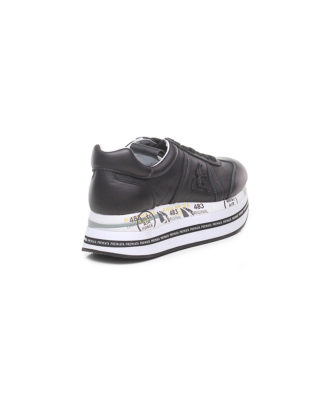 Premiata - Sneakers donna - Art. Beth 4039