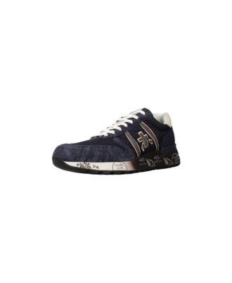 Premiata - Sneakers uomo - Art. Lander 3247