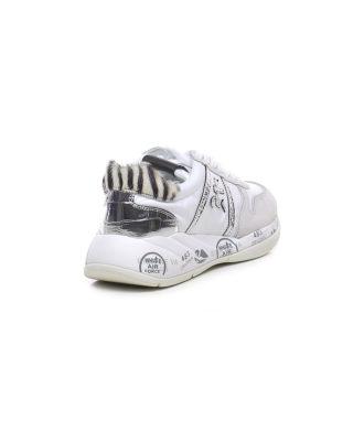 Premiata - Sneakers donna - Art. Layla 4852