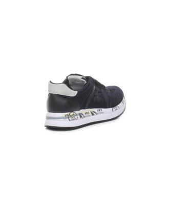 Premiata - Sneakers donna - Art. Conny 1491