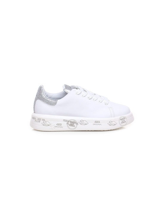 Premiata - Sneakers donna - Art. Belle 4903