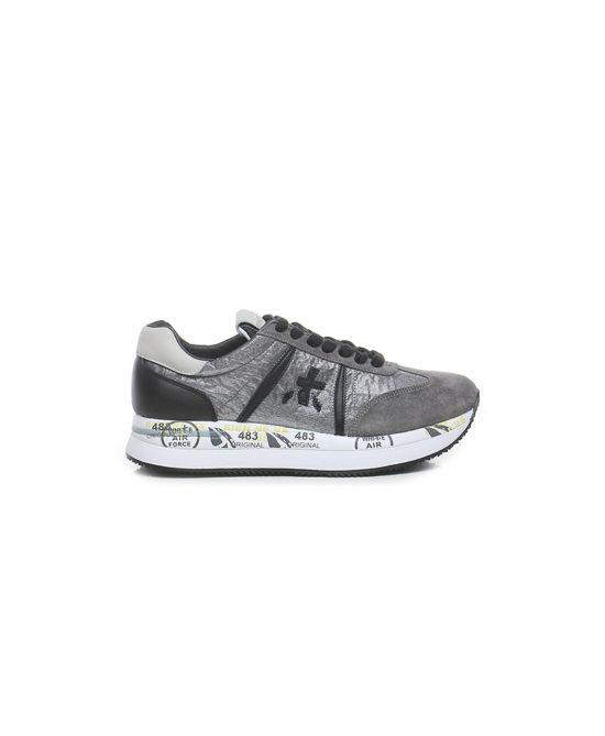 Premiata - Sneakers donna - Art. Conny 1493