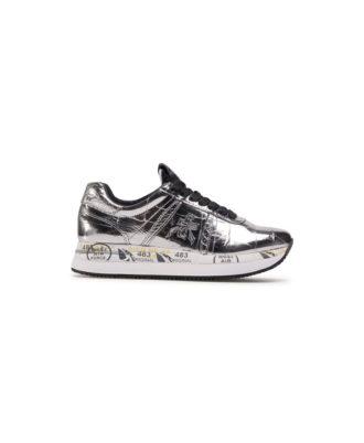 Premiata - Sneakers donna - Art. Conny 4818