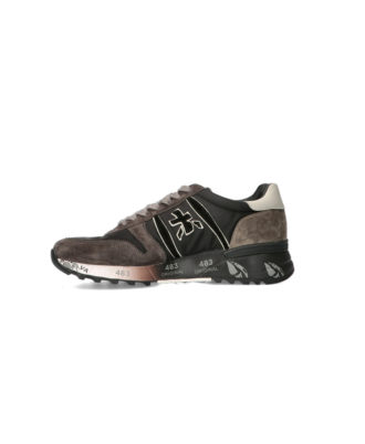 Premiata - Sneakers uomo - Art. Lander 4951