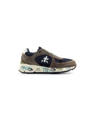 Premiata - Sneakers uomo - Art. Mase 4982