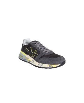 Premiata - Sneakers uomo - Art. Mick 4059