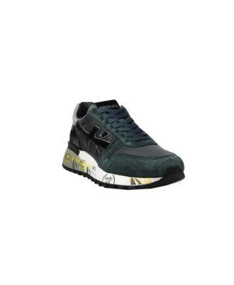 Premiata - Sneakers uomo - Art. Mick 5015