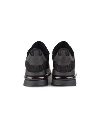 Ash - Sneakers donna - Art. Krush Bis