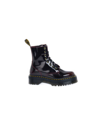 Dr Martens - Anfibio donna - Art. 1460 Cherry Red