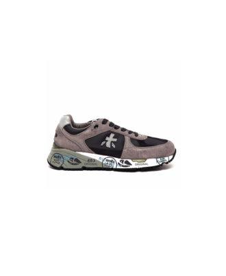 Premiata - Sneakers uomo - Art. Mase 4983