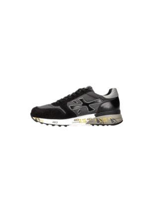 Premiata - Sneakers uomo - Art. Mick 5017