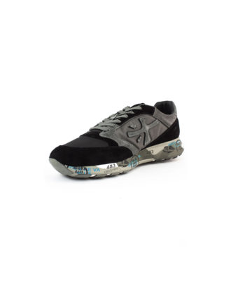 Premiata - Sneakers uomo - Art. Zac Zac 5019