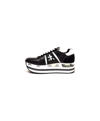 Premiata - Sneakers donna - Art. Beth 4842