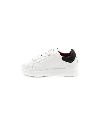 Ed Parrish - Sneakers donna - Art. CKLD-PE11