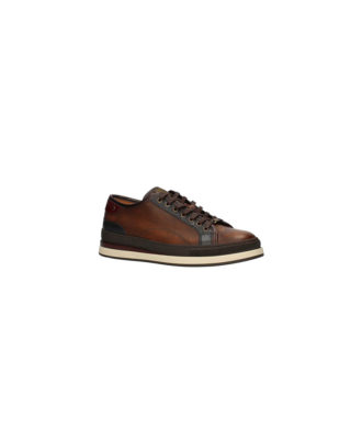 Ambitious - Sneakers uomo - Art. 8014 Camel