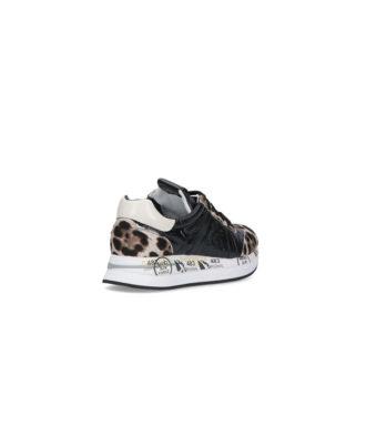 Premiata - Sneakers donna - Art. Conny 4269