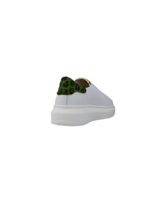 Gio+ - Sneakers donna - Art. G406A