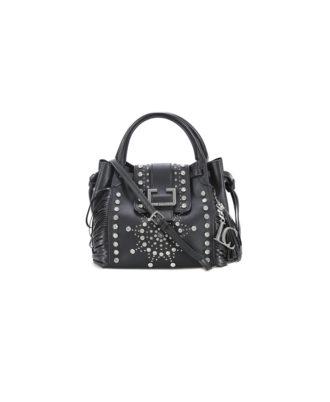 La Carrie Bag – Borsa donna – Art. 102M-MM-102
