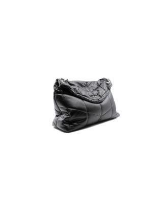 Marc Ellis – Borsa donna – Art. Duffy01 Black