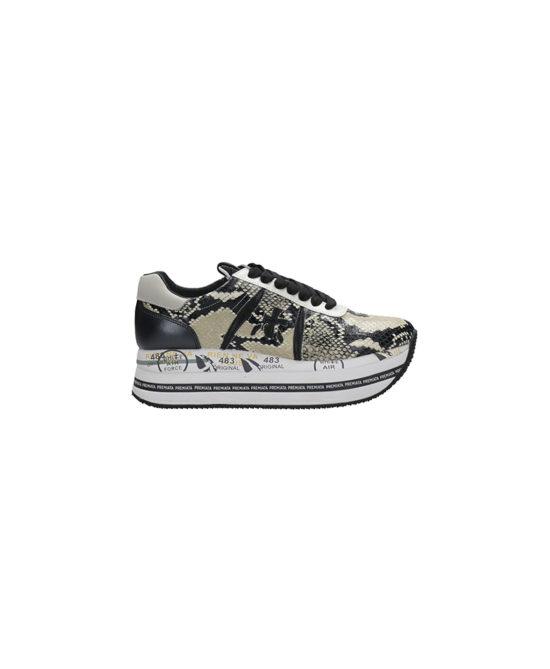 Premiata - Sneakers donna - Art. Beth 4116