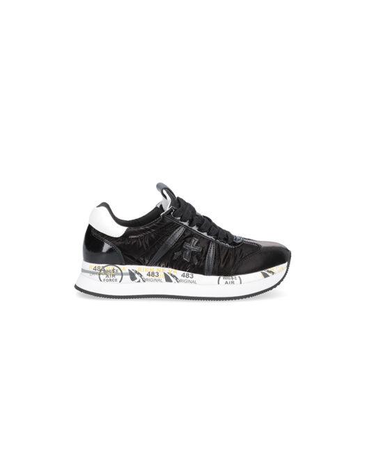 Premiata - Sneakers donna - Art. Conny 4086