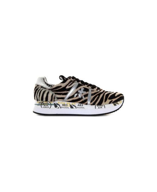 Premiata - Sneakers donna - Art. Conny 4814