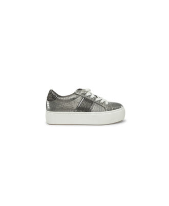 Steve Madden - Sneakers donna - Art. Especial Pewter