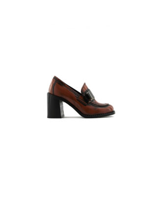 Cult - Stivaletto donna - Art. CLW323601 Nero