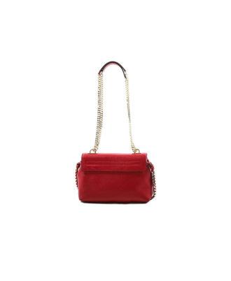 La Carrie Bag – Borsa donna – Art. 102P-BV-200 Red