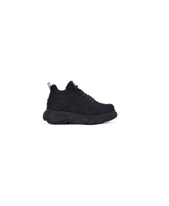 Buffalo - Sneakers donna - Art. Corin Navy