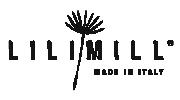 Lili Mill
